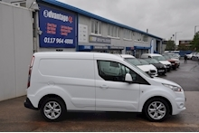 2015 Ford Transit Connect 200 Limited P/V - Thumb 1