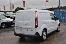 2015 Ford Transit Connect 200 Limited P/V - Thumb 2