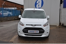 2015 Ford Transit Connect 200 Limited P/V - Thumb 5