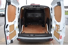 2015 Ford Transit Connect 200 Limited P/V - Thumb 12