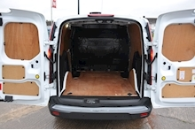 2015 Ford Transit Connect 200 Limited P/V - Thumb 13