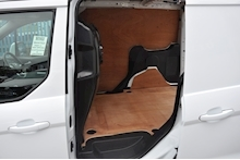 2015 Ford Transit Connect 200 Limited P/V - Thumb 15