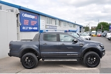 2019 Ford Ranger Wildtrak 4X4 Predator - Thumb 1