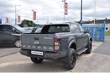 2019 Ford Ranger Wildtrak 4X4 Predator - Thumb 2