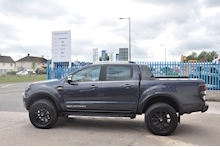 2019 Ford Ranger Wildtrak 4X4 Predator - Thumb 3