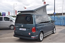 2019 Volkswagen Transporter T30 Danbury Surf Double - Thumb 2