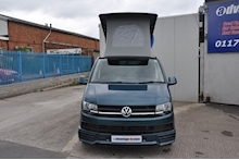 2019 Volkswagen Transporter T30 Danbury Surf Double - Thumb 5