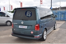 2019 Volkswagen Transporter T30 Danbury Surf Double - Thumb 19