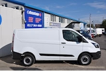 2015 Ford Transit Custom 270 Lr P/V - Thumb 1