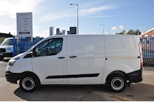 2015 Ford Transit Custom 270 Lr P/V - Thumb 3
