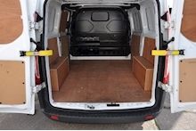 2015 Ford Transit Custom 270 Lr P/V - Thumb 13