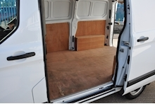 2015 Ford Transit Custom 270 Lr P/V - Thumb 14