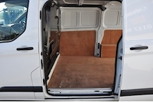 2015 Ford Transit Custom 270 Lr P/V - Thumb 15