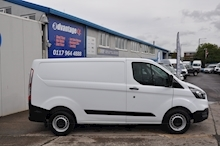 2018 Ford Transit Custom 300 Base P/V L1 H1 - Thumb 1