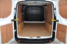 2018 Ford Transit Custom 300 Base P/V L1 H1 - Thumb 10