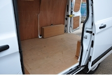 2018 Ford Transit Custom 300 Base P/V L1 H1 - Thumb 12