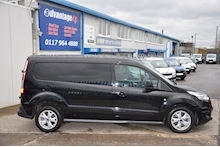 2017 Ford Transit Connect 240 Limited 120PS L2 - Thumb 1