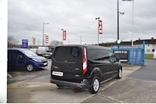 2017 Ford Transit Connect 240 Limited 120PS L2 - Thumb 2