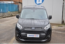 2017 Ford Transit Connect 240 Limited 120PS L2 - Thumb 5