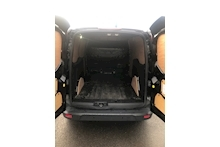 2017 Ford Transit Connect 240 Limited 120PS L2 - Thumb 12