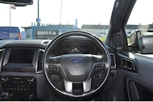 2016 Ford Ranger Wildtrak 4X4 Dcb Tdci - Thumb 11
