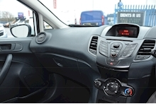 2013 Ford Fiesta Base Tdci - Thumb 10