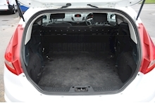 2013 Ford Fiesta Base Tdci - Thumb 14
