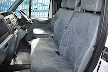 2012 Ford Transit 2.2 TDCi 330 Medium Roof Van 3dr Diesel Manual  (209 g/km, 123 bhp) - Thumb 7