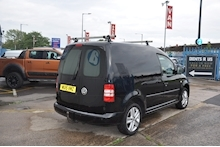 2015 Volkswagen Caddy C20 Highline - Thumb 1