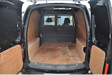 2015 Volkswagen Caddy C20 Highline - Thumb 12