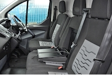 2017 Ford Transit Custom Limited L2 - Thumb 8