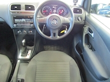 Volkswagen Polo Match Edition Dsg - Thumb 10