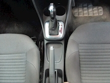 Volkswagen Polo Match Edition Dsg - Thumb 17