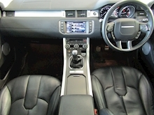 Land Rover Range Rover Evoque Ed4 Pure Tech - Thumb 7