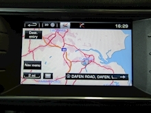 Land Rover Range Rover Evoque Ed4 Pure Tech - Thumb 14