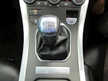 Land Rover Range Rover Evoque Ed4 Pure Tech - Thumb 17
