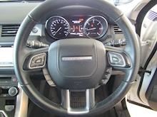 Land Rover Range Rover Evoque Ed4 Pure Tech - Thumb 21