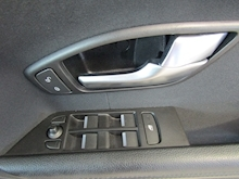 Land Rover Range Rover Evoque Ed4 Pure Tech - Thumb 22