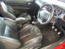 Citroen Ds3 E-Hdi Airdream Dsport Plus - Thumb 9