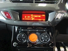 Citroen Ds3 E-Hdi Airdream Dsport Plus - Thumb 13
