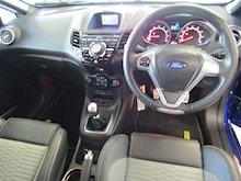 Ford Fiesta St-2 Mountune Performance 215bhp - Thumb 9