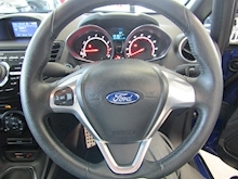 Ford Fiesta St-2 Mountune Performance 215bhp - Thumb 15