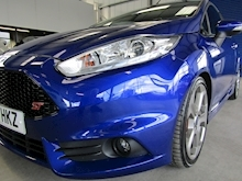 Ford Fiesta St-2 Mountune Performance 215bhp - Thumb 18