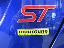 Ford Fiesta St-2 Mountune Performance 215bhp - Thumb 19