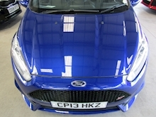 Ford Fiesta St-2 Mountune Performance 215bhp - Thumb 21