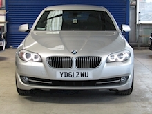 Bmw 5 Series 520D Se Immaculate Throughout - Thumb 2