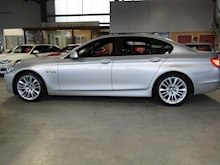 Bmw 5 Series 520D Se Immaculate Throughout - Thumb 3