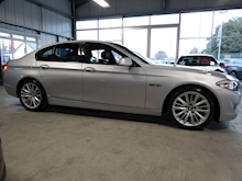 Bmw 5 Series 520D Se Immaculate Throughout - Thumb 4