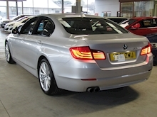Bmw 5 Series 520D Se Immaculate Throughout - Thumb 5
