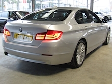 Bmw 5 Series 520D Se Immaculate Throughout - Thumb 6